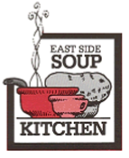 The East Side Soup Kitchen
